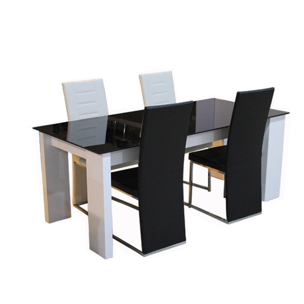 dining table online buy
