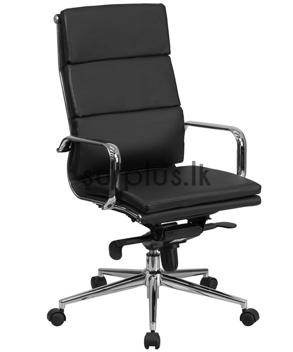 surplus office chairs