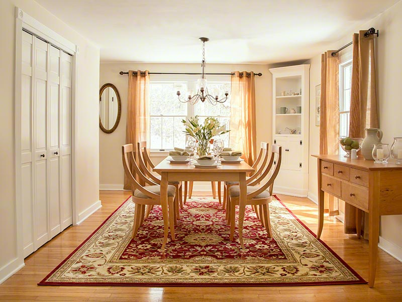 french country dining tables and chairs