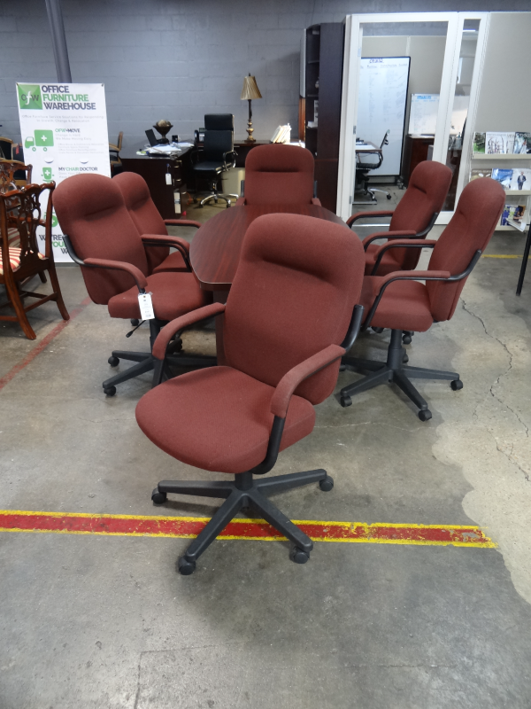 where can i buy office chairs near me