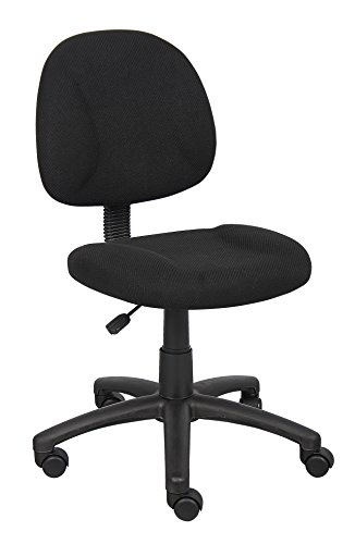 inexpensive office chair