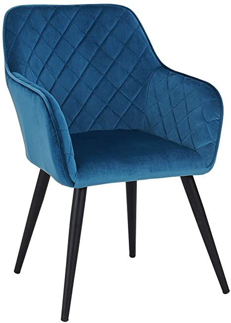 club style dining chairs