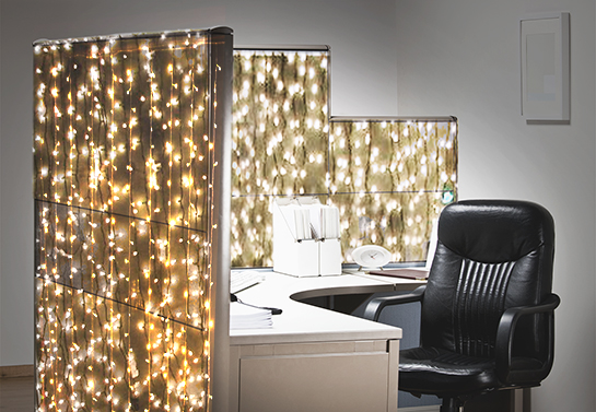office chair decorating ideas