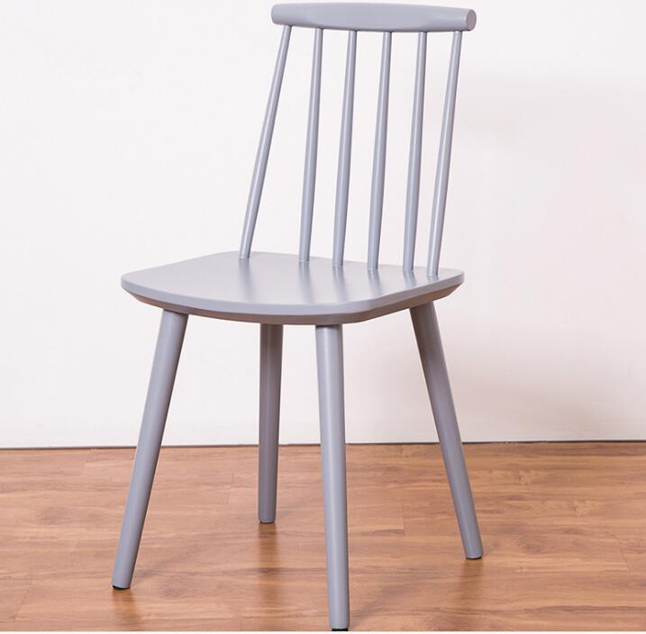 windsor dining chairs for sale