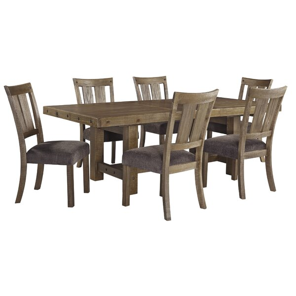 cheap white dining table and chairs
