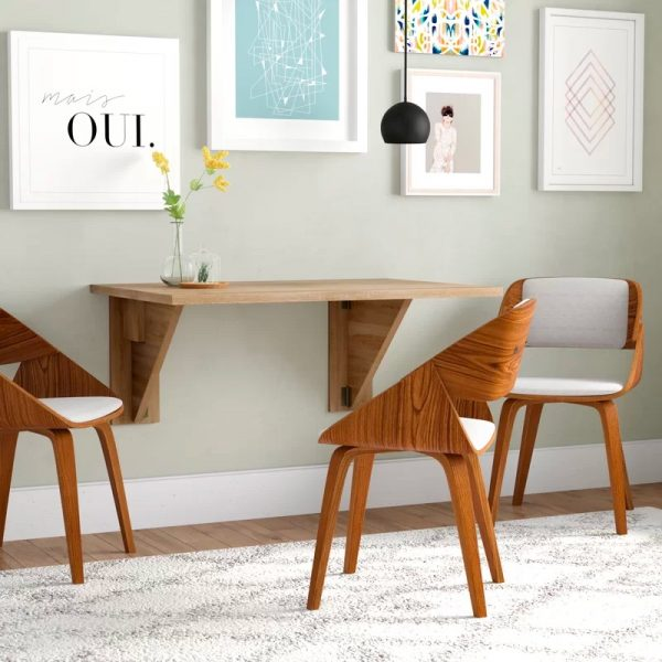 small drop leaf dining table set