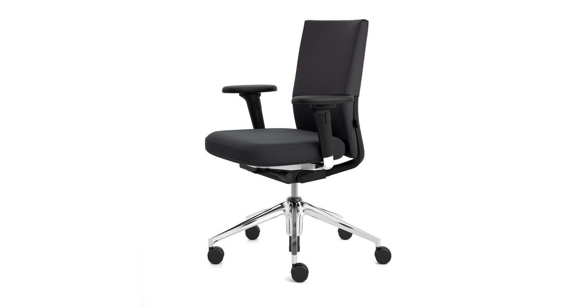 plastic mats for office chairs