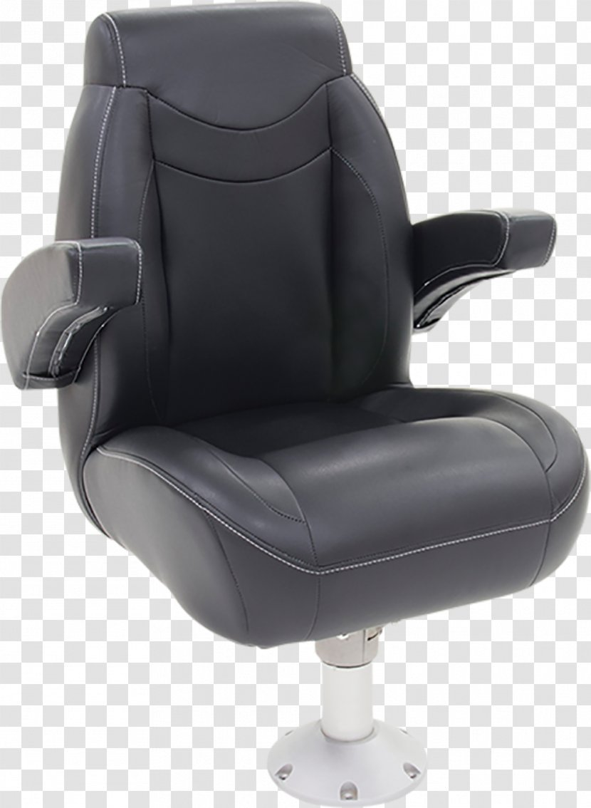 office chairs with massage