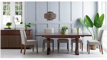 white dining tables for sale