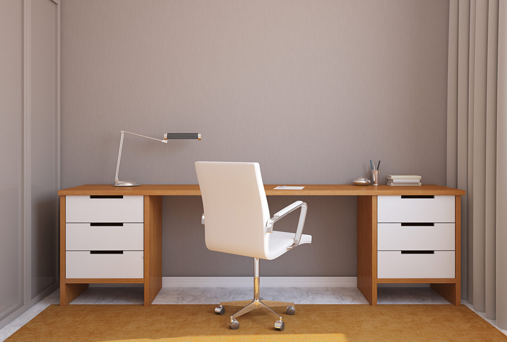 best small office chair