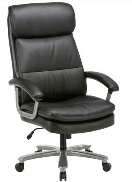 realspace office chair