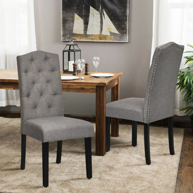 parsons dining chairs on sale