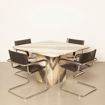 marble dining table designs with price