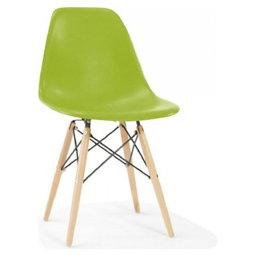 eames dining chair canada