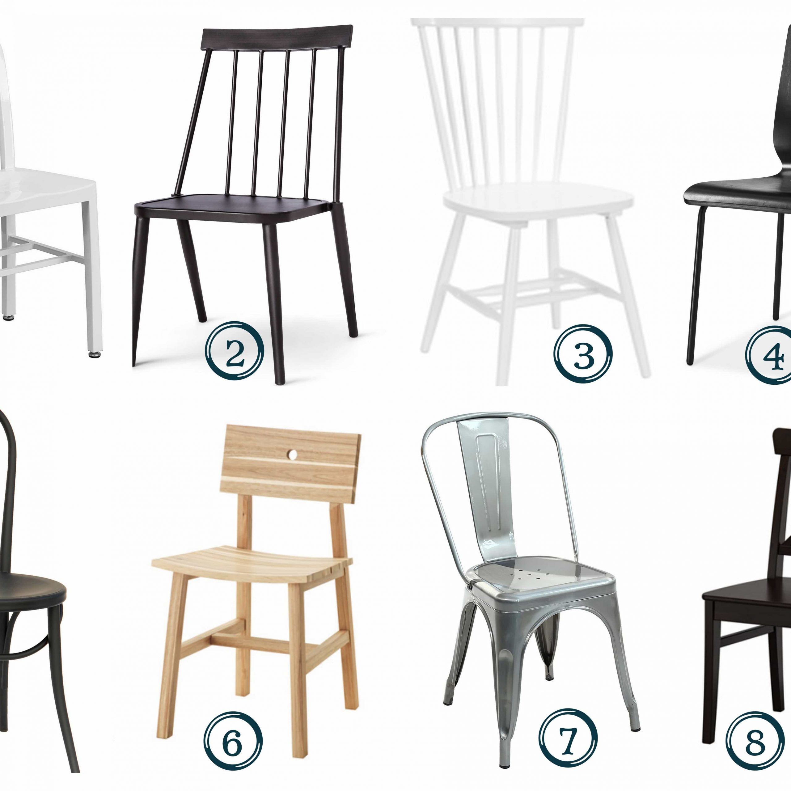 buy cheap dining chairs