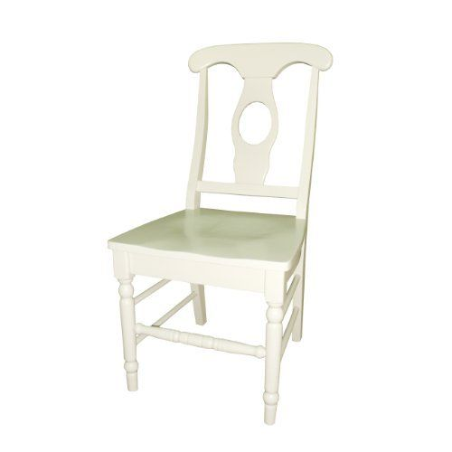 unfinished furniture dining room chairs
