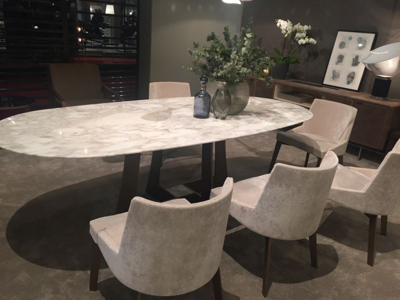 dining room table top decor