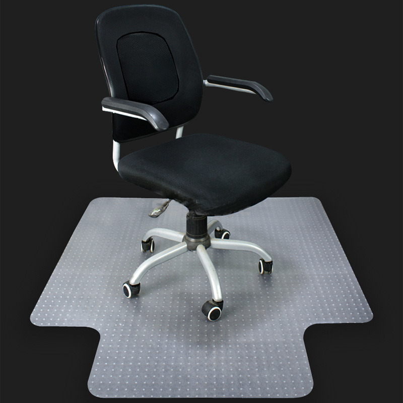 office chairs mats