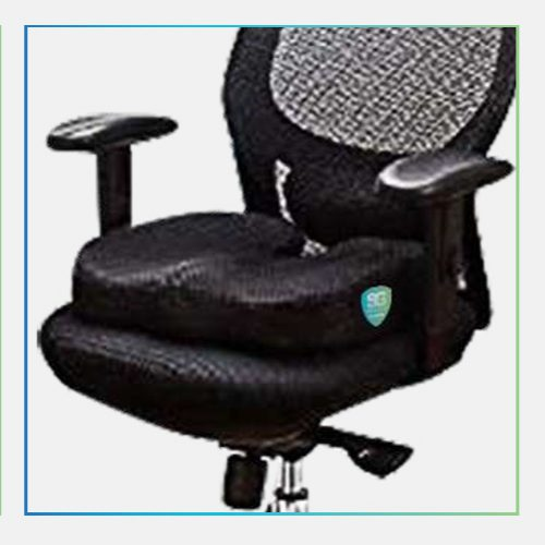 coccyx office chair