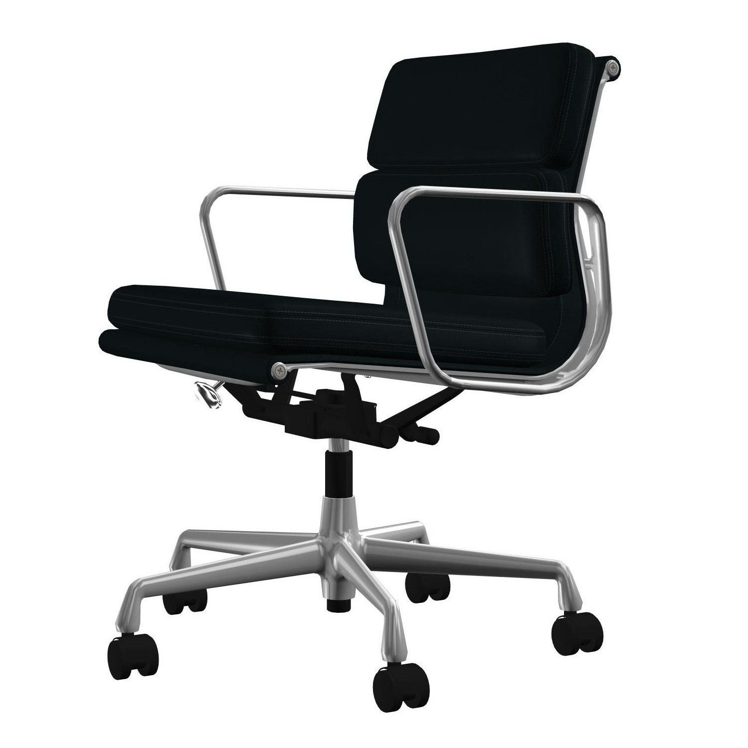 office chair images