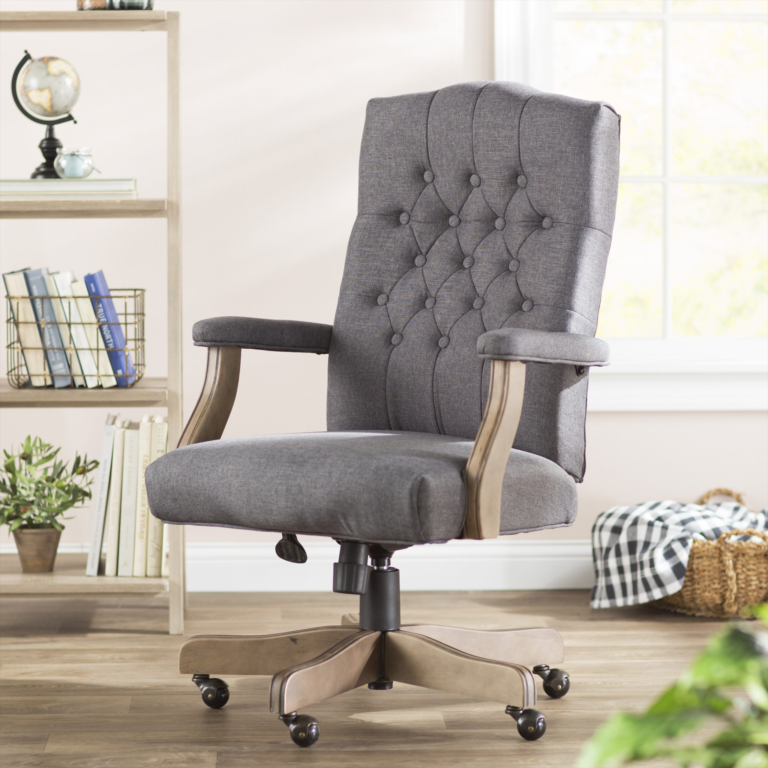 office chairs for 300 pounds