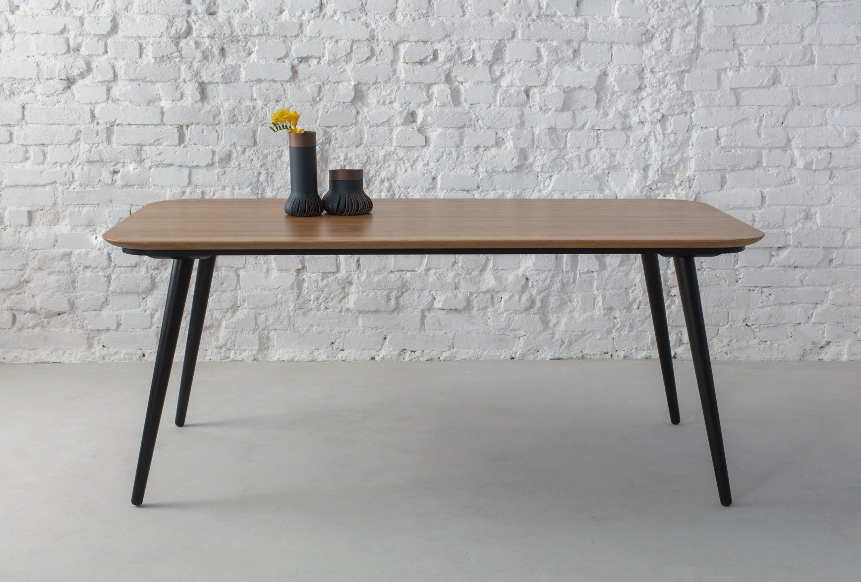 low cost dining table and chairs