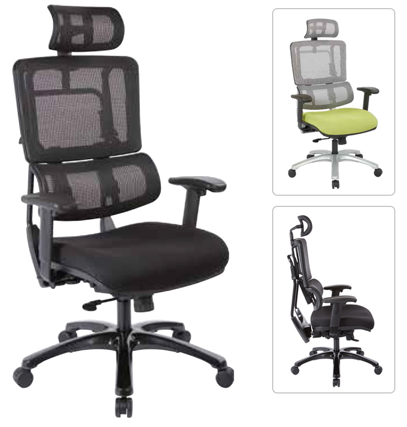 office chairs los angeles