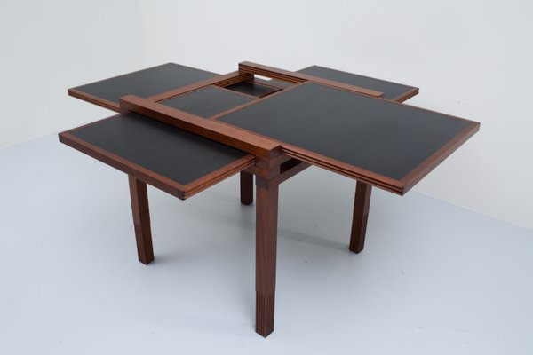 buy small dining table