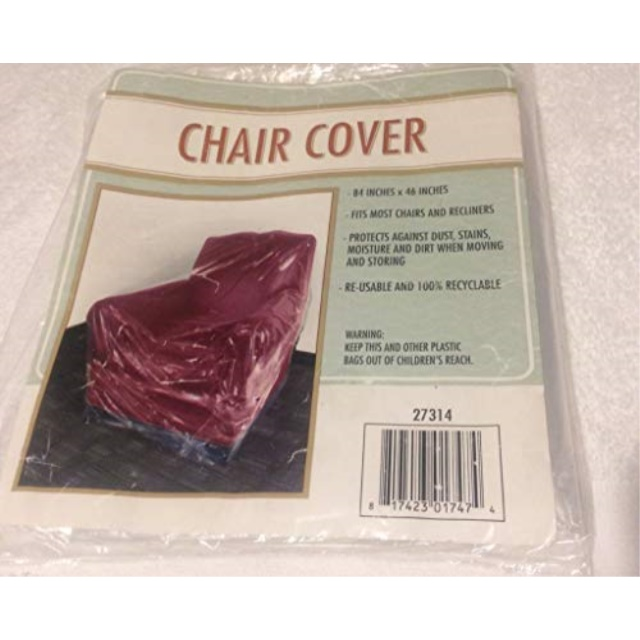 plastic chair covers dining chair