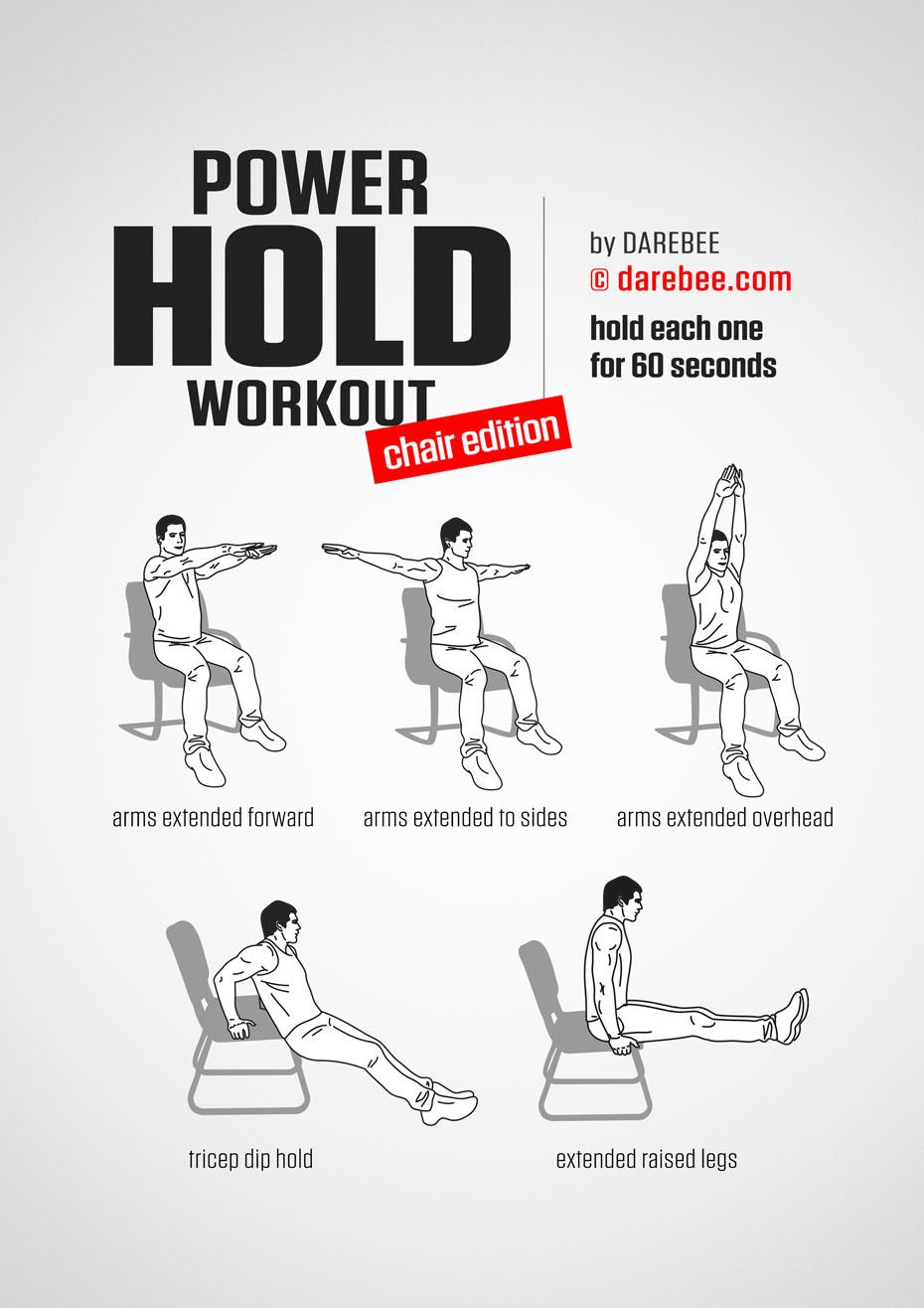 Office Chair Workout 2021 In 2020 Abdominal Exercises Office Chair Workout Workout