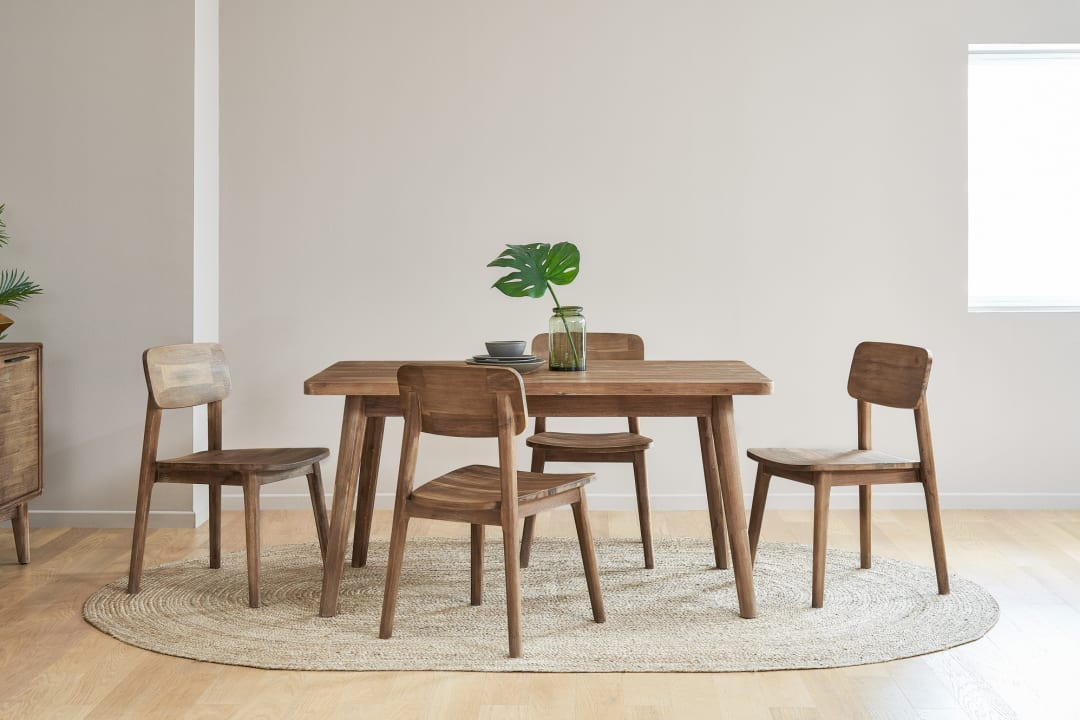 dining tables 4 chairs