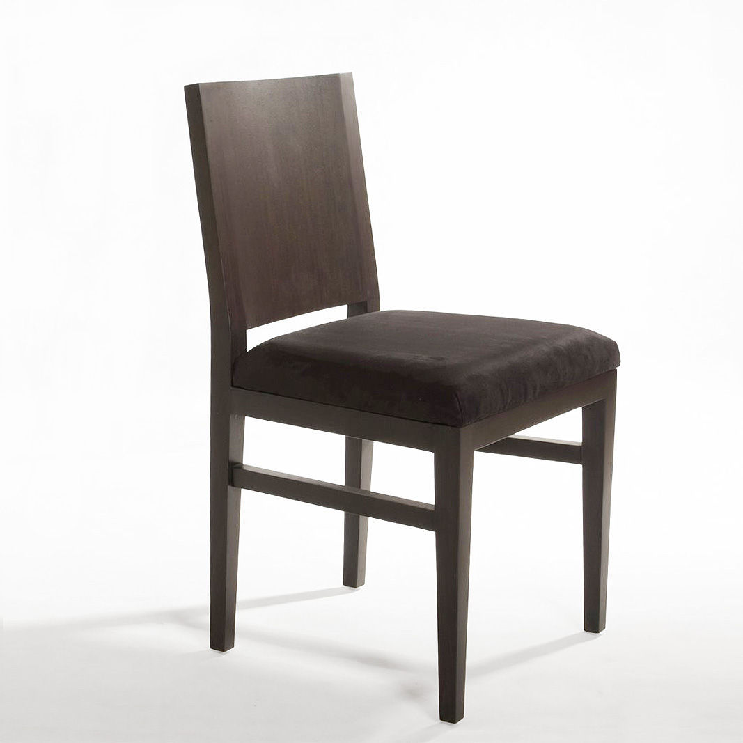 dining chair upholstered seat