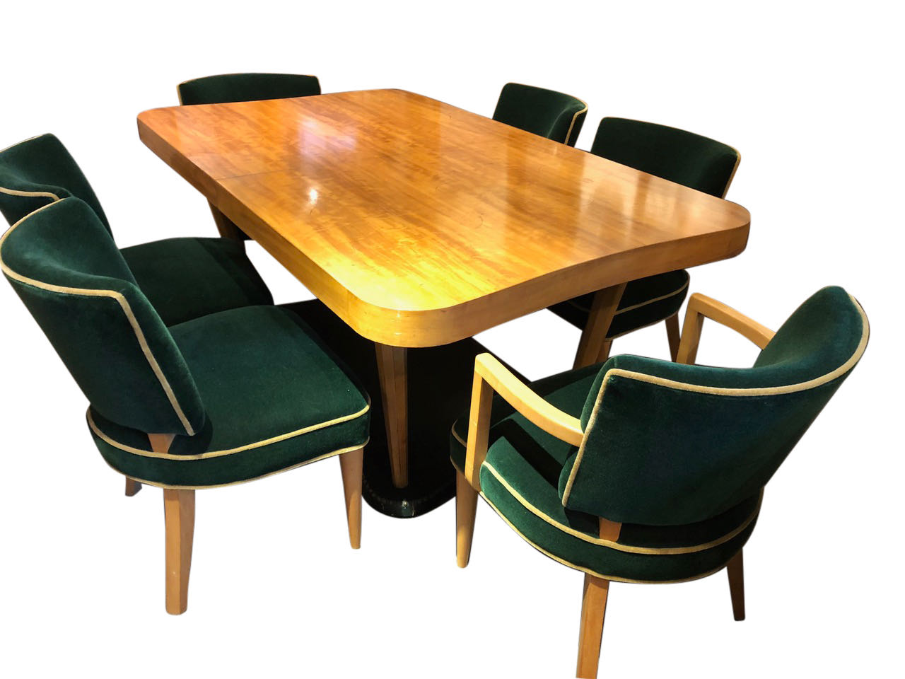 dining tables chairs sale