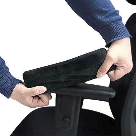 armrest pads for office chairs