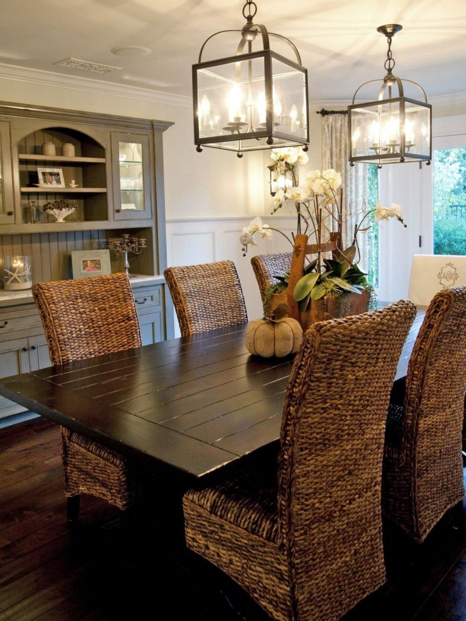 dining tables chairs clearance