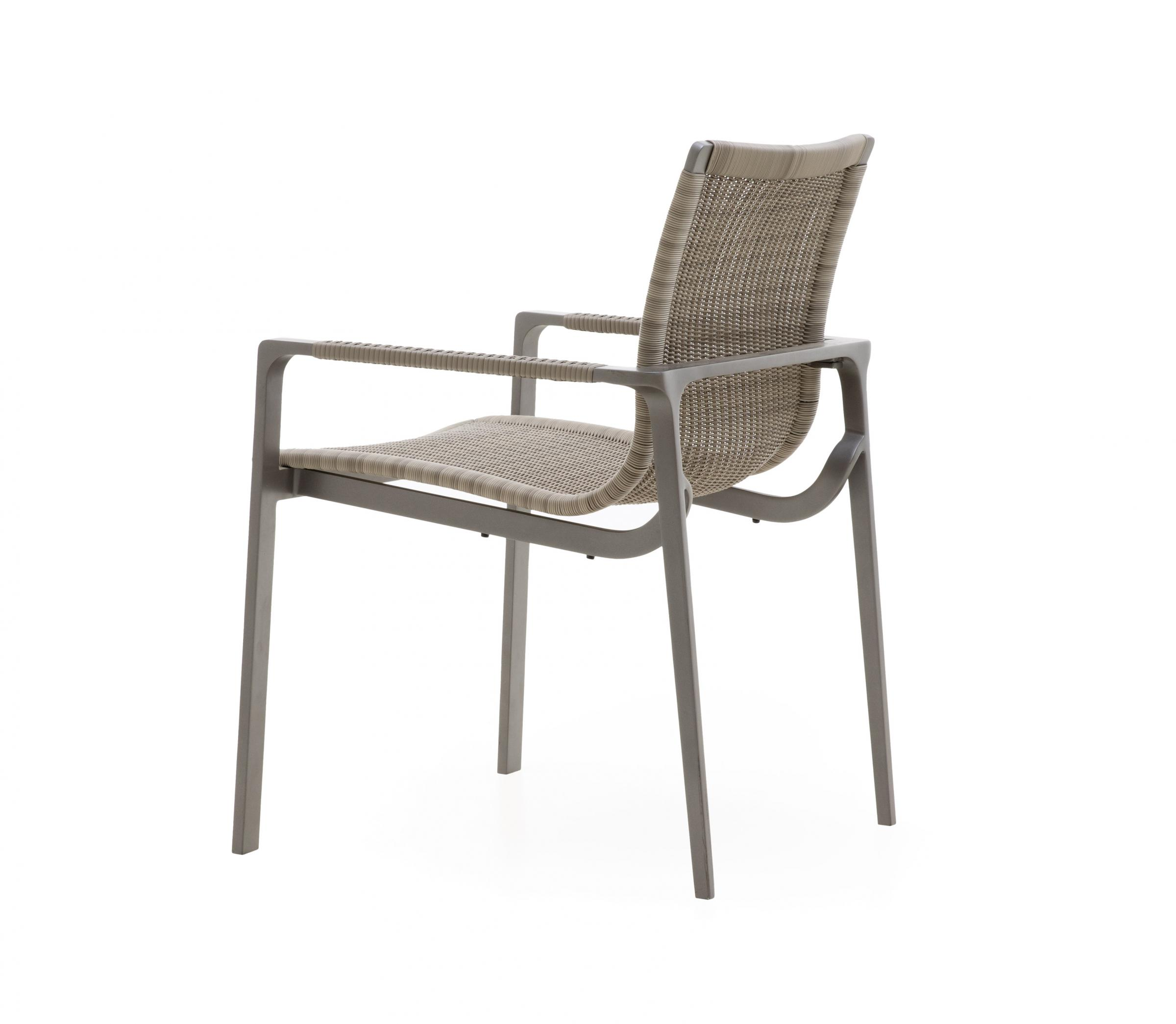 holly hunt dining chairs