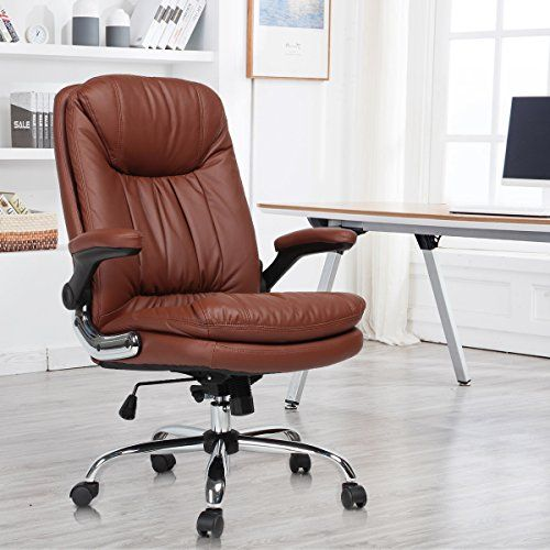 big comfy office chair