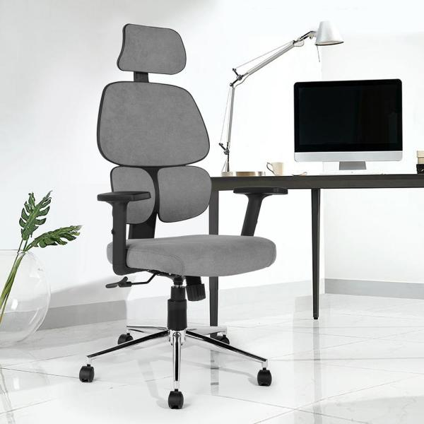 office chairs high