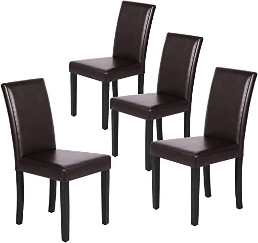 dining room chairs amazon