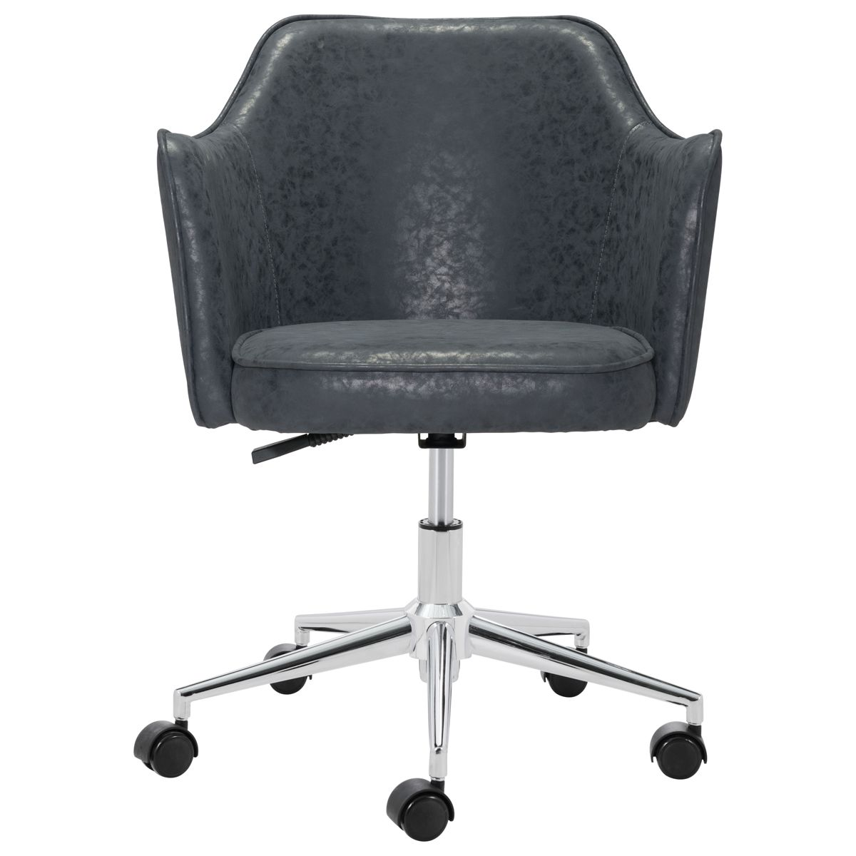 small office chairs cheap