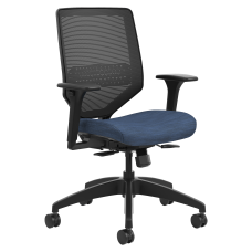 office depot drafting chair