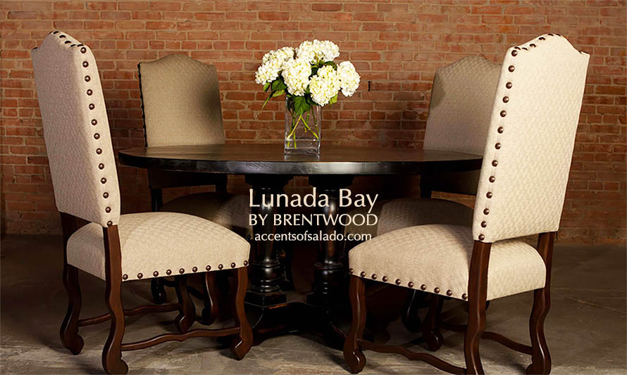 accent chairs for dining room