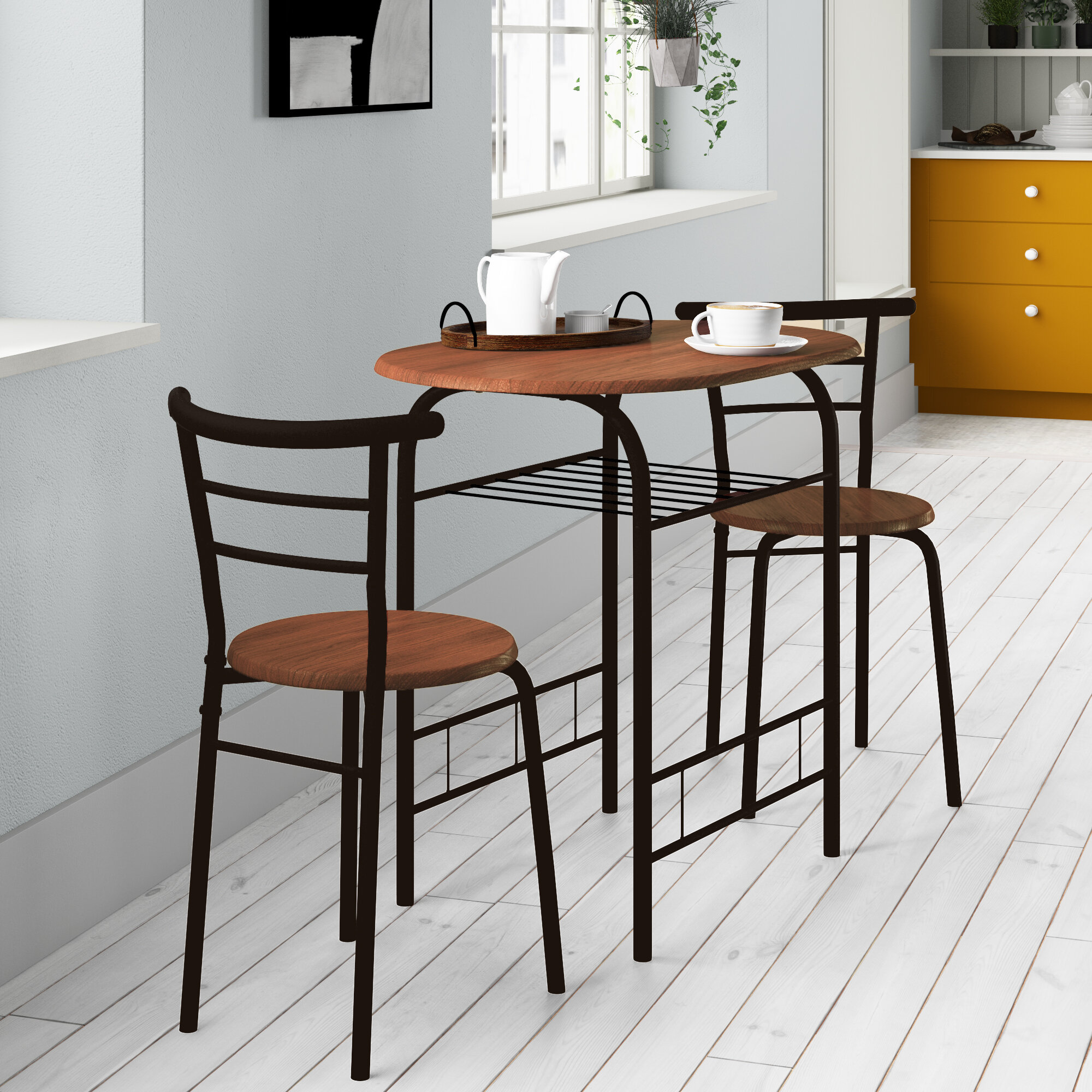 dining room bar chairs
