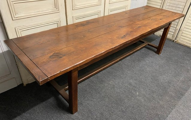 french dining table for sale