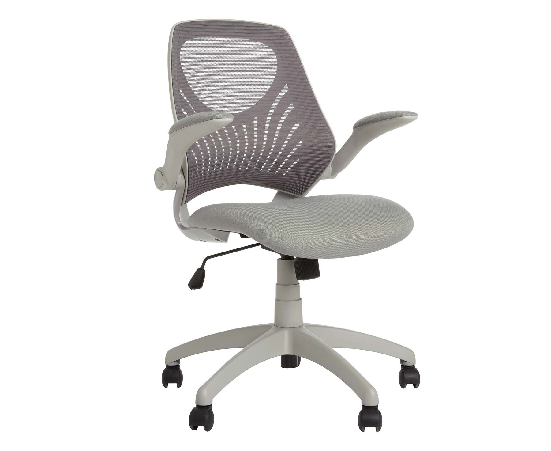 how to buy office chair