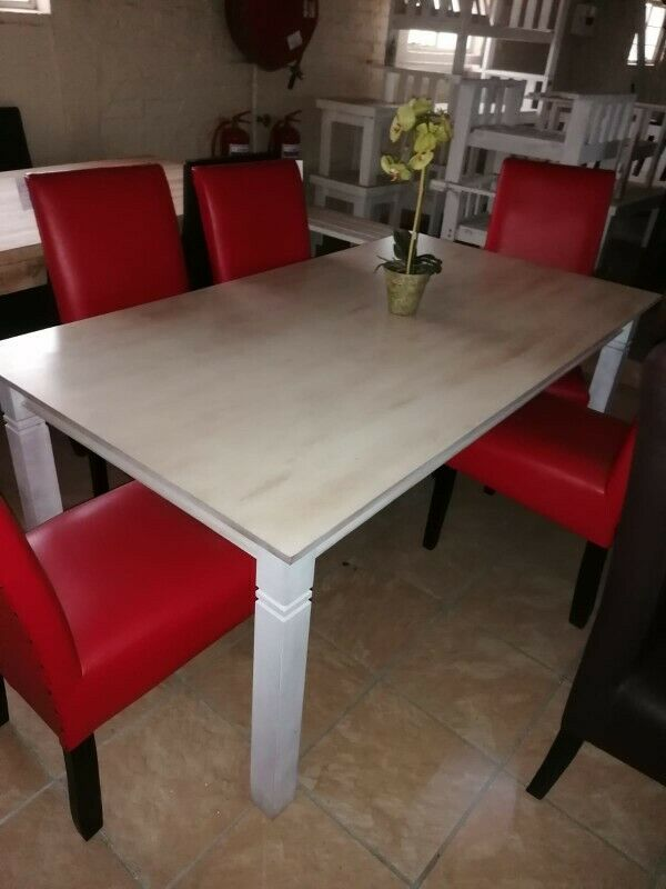 dining room chairs clearance sale