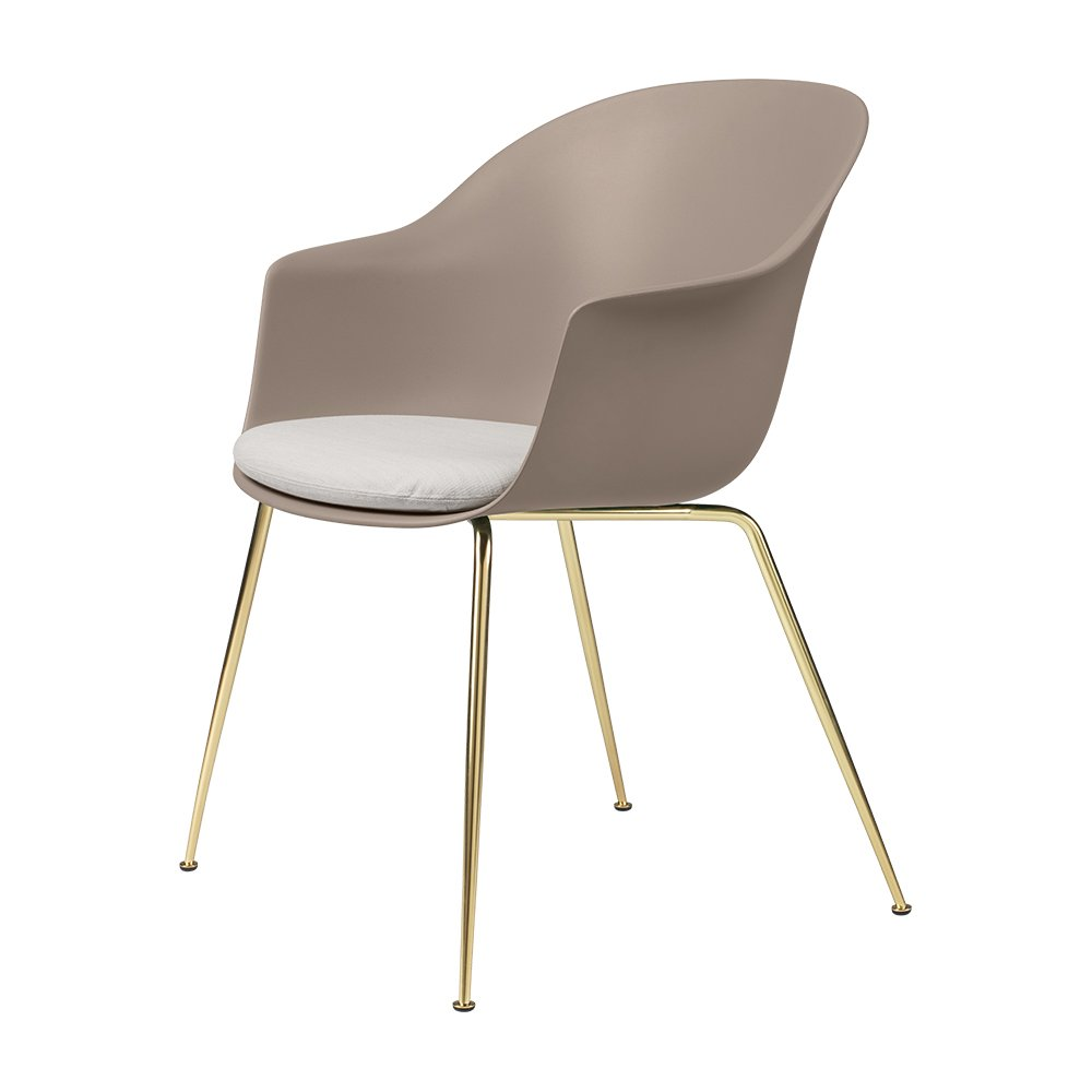 beige dining room chairs
