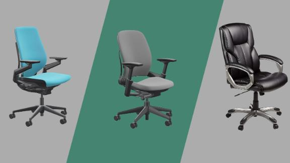 office chair steelcase
