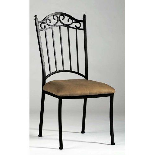 chintaly imports dining chairs