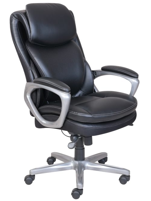 serta office chair review